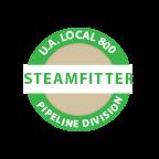steamfitter