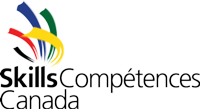 skillscompetences-canada-EN_46024_jpg